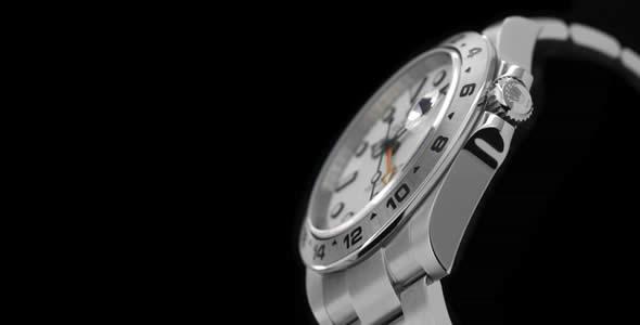 08712f82b7b Rolex Explorer and Explorer II Replicas - Swiss Made